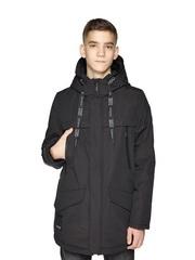 Куртка для мальчика КМ 1169
