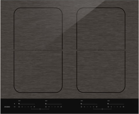 Индукционная варочная панель ASKO HI1655 M