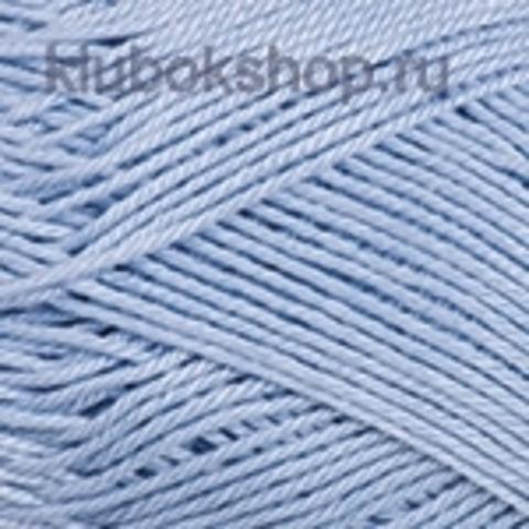 YarnArt Begonia 4917