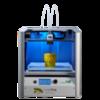 3D-принтер Leapfrog Creatr HS