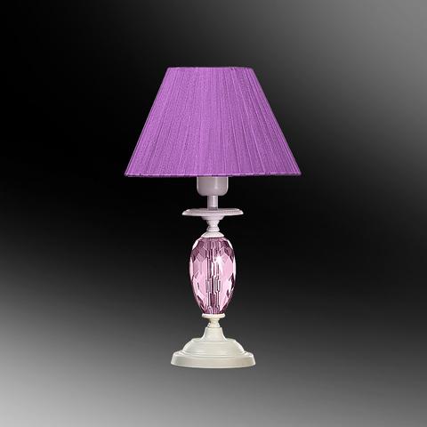 Настольная лампа GoodLight 26-28/3528