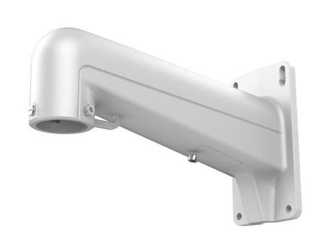 Настенный кронштейн Hikvision DS-1602ZJ