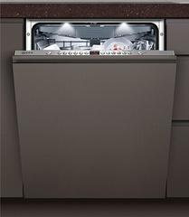 Встраиваемая посудомоечная машина 60см Neff S523N60X3R Класс A-A-A , уровень шума 44 дБ фото