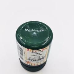 Финишная краска Home Profi, №10 Рябиновый лист, ProArt, Италия