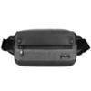 Поясная сумка ARCTIC HUNTER YB00012