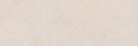 Плитка настенная Atria бежевый 60003 20х60