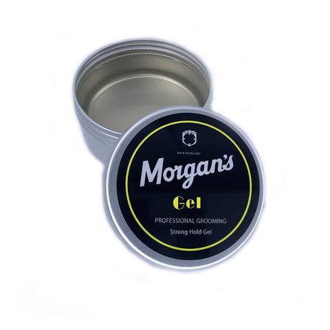 Гель для укладки Morgan`s 100 мл