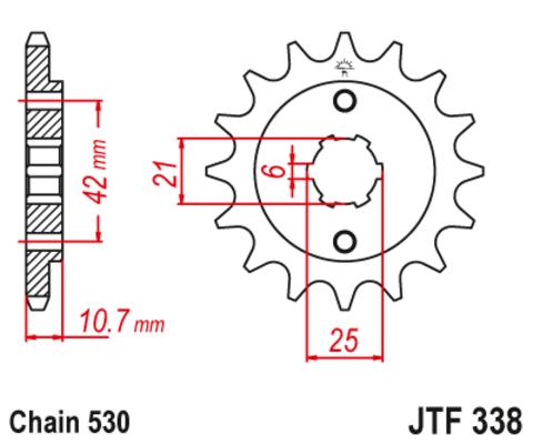 JTF338
