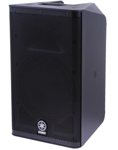Акустические системы активные Yamaha DXR10