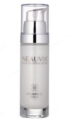Сыворотка с витамином С (Neauvia | Vitamin C | Serum), 30 мл
