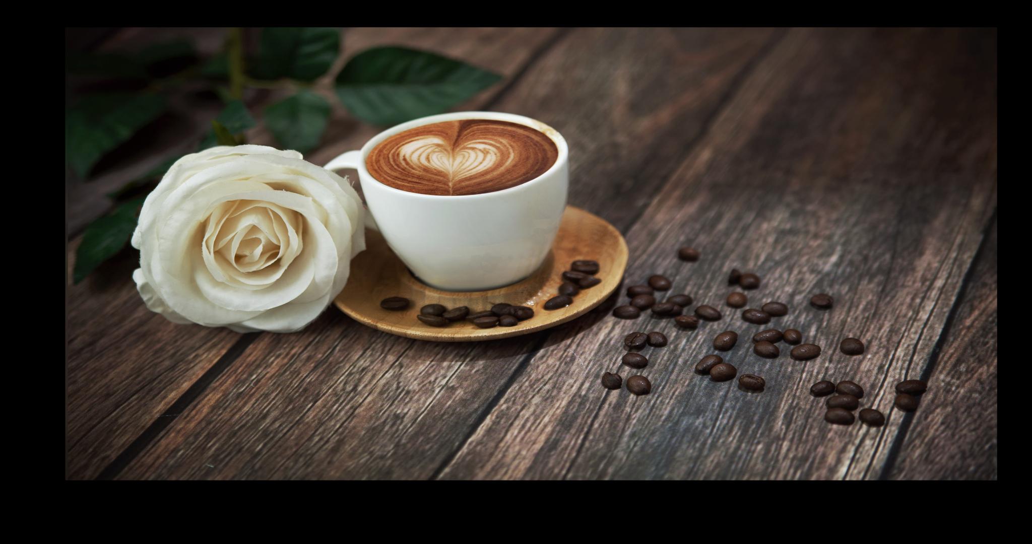 """Постеры Постер """"Романтическое утро"""" п292.png"""