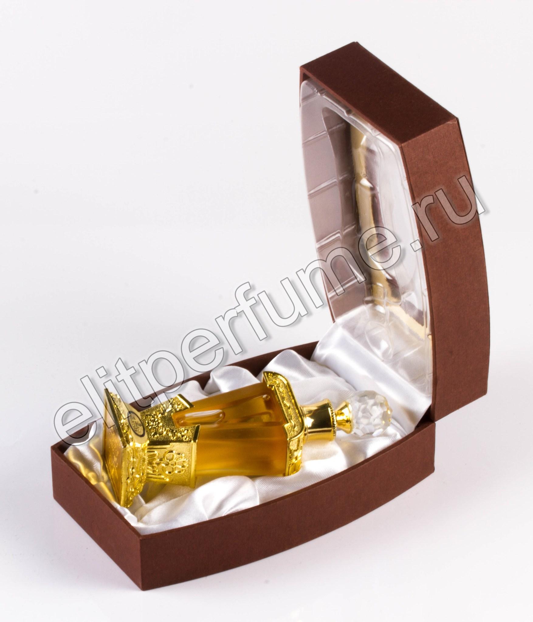 Shaikhah Шайках 20 мл арабские масляные духи от Аль Рехаб Al Rehab