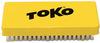 Картинка щетка Toko ручная, нейлоновая 12 мм  - 1