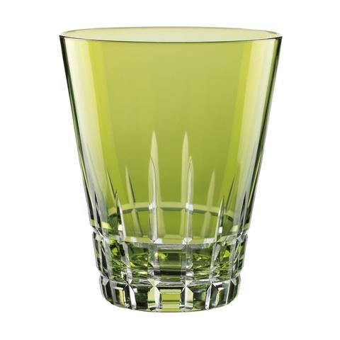 Набор из 2-х бокалов Water Kiwi 310 мл артикул 88936 Серия Sixties Stella