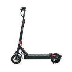 Electric Scooter Joyor G5