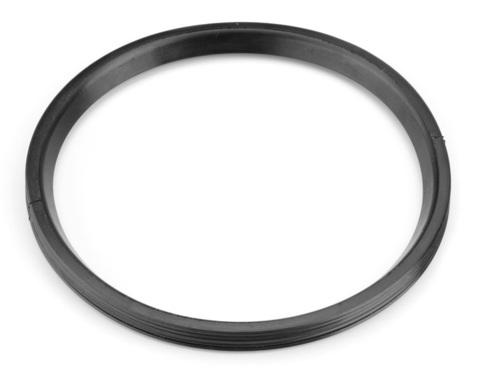 Rehau Raupiano Plus d 110 мм кольцо уплотнительное (11200991001)