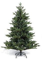Ель Royal Christmas Memphis 180 см