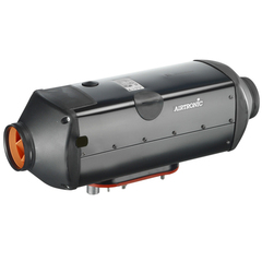 Airtronic D5 дизель (24 В)