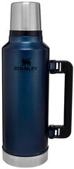 Термос Stanley Classic 1.9 L Синий