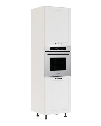 Шкаф-пенал  кухонный  СКАНДИ 1.11    600