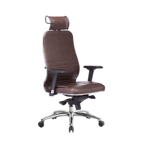 Samurai KL-3.04 Кресло руководителя (Метта)