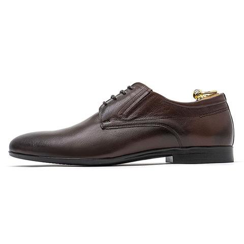 Туфли Officer 142 купить