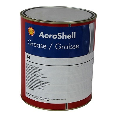 Shell AeroShell Grease 14 10013850-Shell-AeroShell-Grease-14-3-Kg-1.jpg