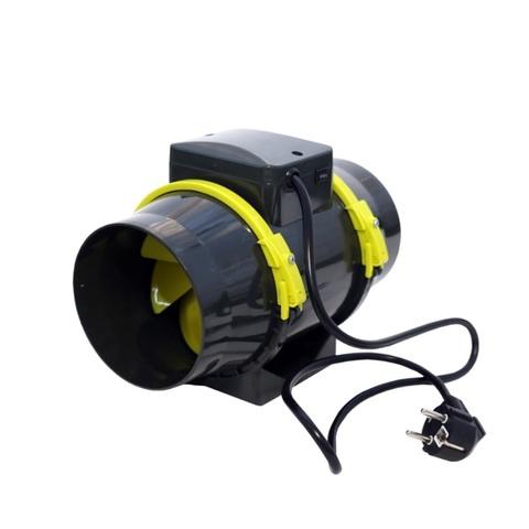 Встраиваемый вентилятор EXTRACTOR TT FAN 125 от GARDEN HIGHPRO