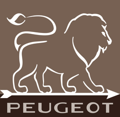 Мельница для соли PEUGEOT 18 см (сред., натур)