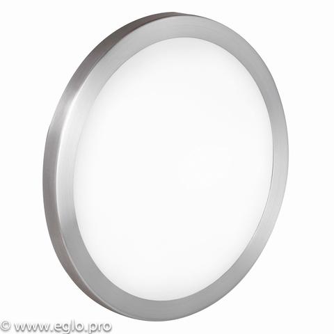 Светильник Eglo LED AREZZO 91854
