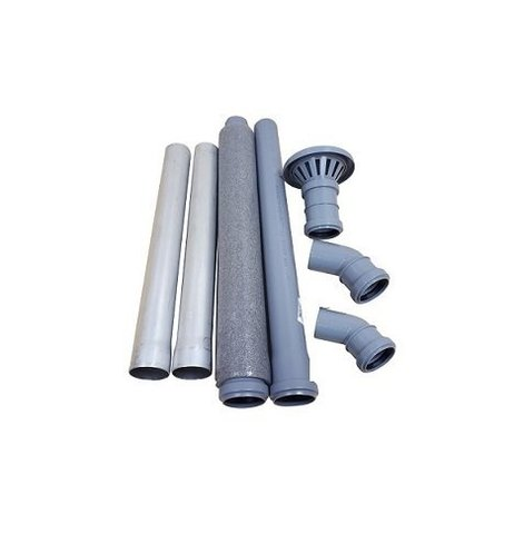 Комплект труб для теплообменников КУЗЬМА