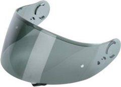 Визор Shoei CNS-1, светлый дымчатый