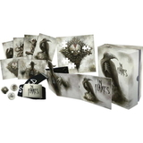In Flames / Sounds Of A Playground Fading (Limited Deluxe Edition)(CD+DVD)