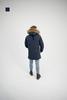 SICBM-T533/3849-куртка мужская