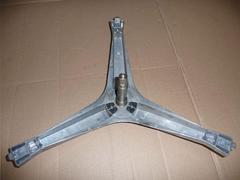 крестовина барабана стиральной машины Самсунг DC97-15182A
