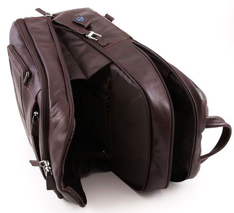 Рюкзак Piquadro Vibe 15