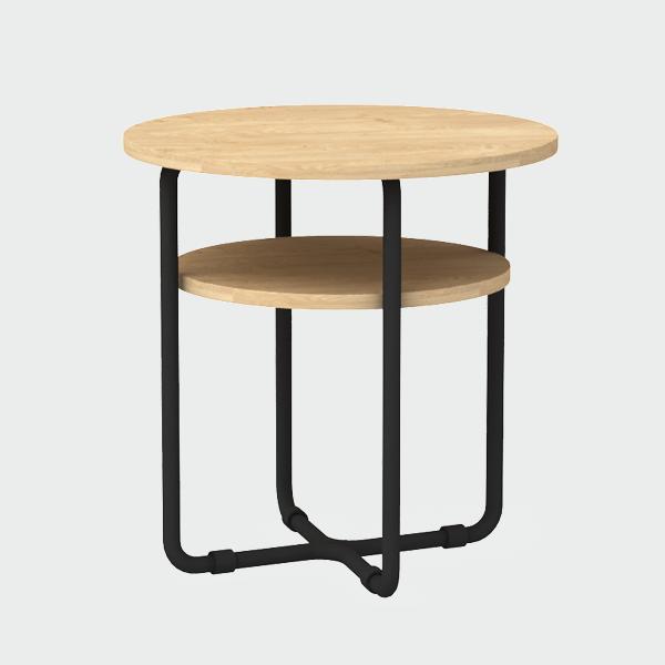 Кофейный стол Bauhaus - вид 1