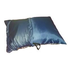 Подушка кемпинговая Talberg Camping Pillow 35x25 - 2
