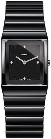 RADO R21702702