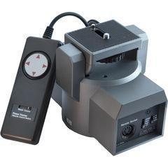 Беспроводной передатчик CamRanger MP-360 Motorized Pan/Tilt Tripod Head панорамная головка