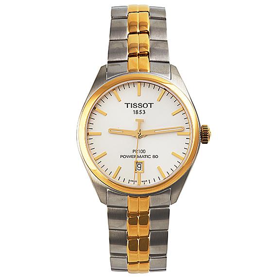 Часы наручные Tissot T1014072203100