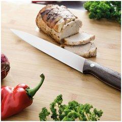Нож для мяса 20см. Rosewood 1307155
