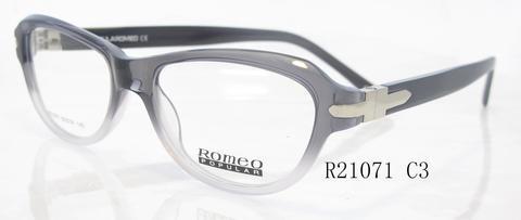 R21071C3