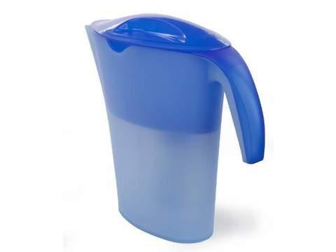 Гейзер Макарыч (фильтр-кувшин для очистки самогона и водки), арт.62054