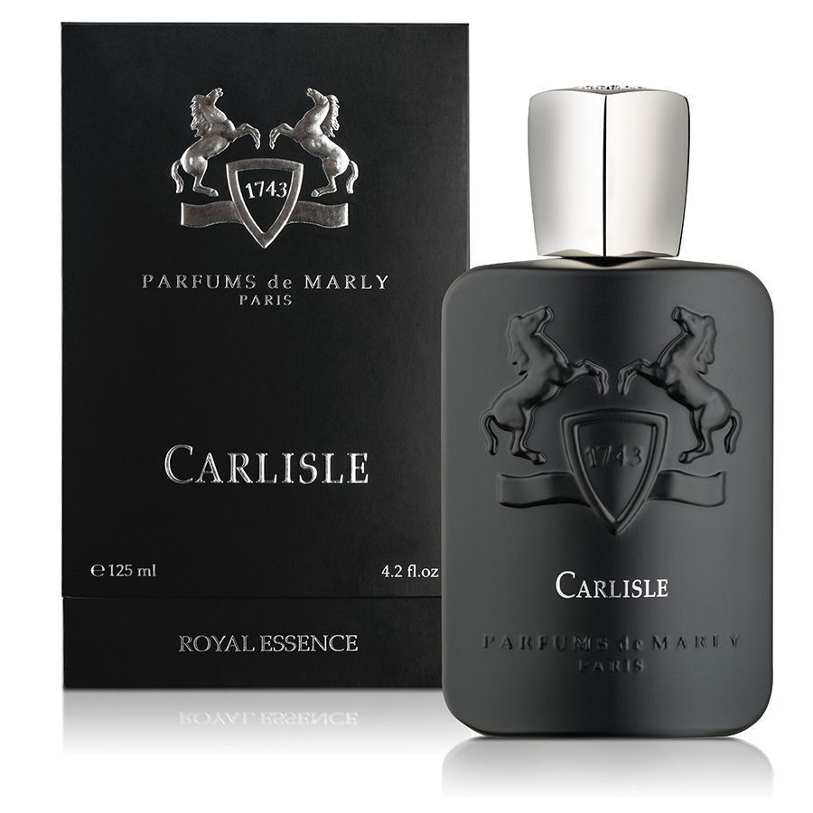 Parfums de Marly Carlisle EDP