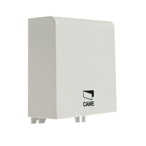RIOCT8WS- Внешний модуль радиоканала для беспроводных устройств системы RIO v2.0 Came