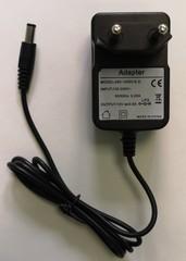 Рация Baofeng UV-5R черная 8 Ватт 3 режима мощности