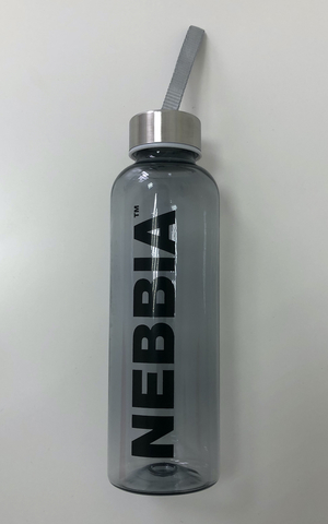 Бутылка для воды Nebbia