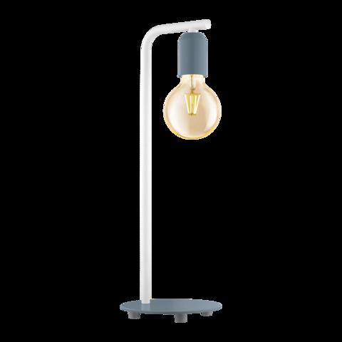 Настольная лампа Eglo ADRI-P 49123
