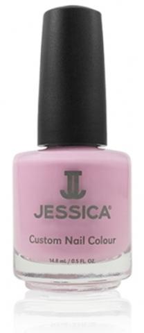 Лак JESSICA 1112 Pink Daisy